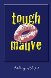 tough-mauve-kindle