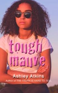 tough mauve